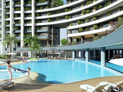 Ottomare Suites-8