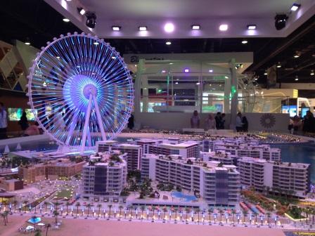 Dubai Cityscape Fuarı'na hangi firmalar katılıyor-69