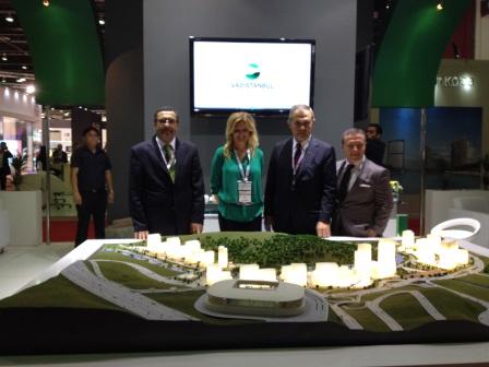 Dubai Cityscape Fuarı'na hangi firmalar katılıyor-4