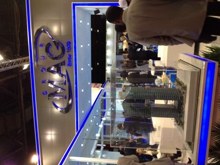 Dubai Cityscape Fuarı'na hangi firmalar katılıyor-17