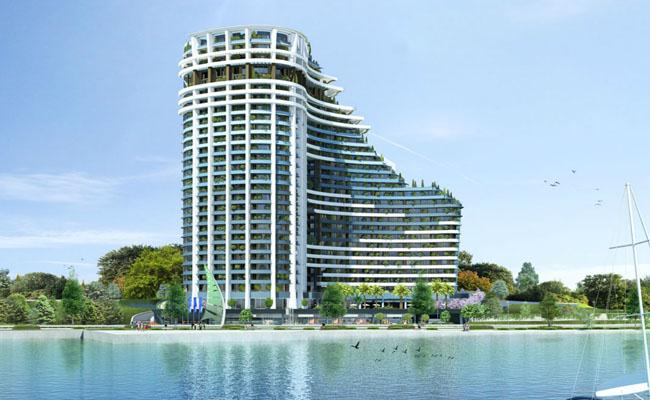 Ottomare Suites-4