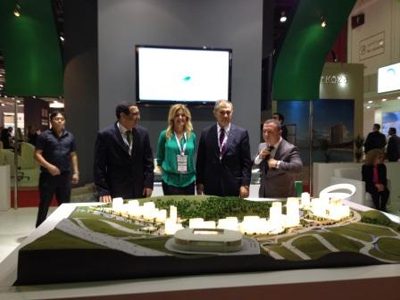 Dubai Cityscape Fuarı'na hangi firmalar katılıyor-3