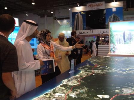 Dubai Cityscape Fuarı'na hangi firmalar katılıyor-54