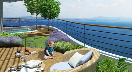 Ottomare Suites-5