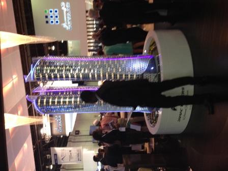 Dubai Cityscape Fuarı'na hangi firmalar katılıyor-63