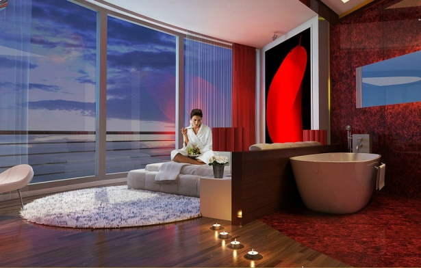 Ottomare Suites-2