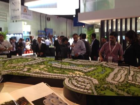 Dubai Cityscape Fuarı'na hangi firmalar katılıyor-67