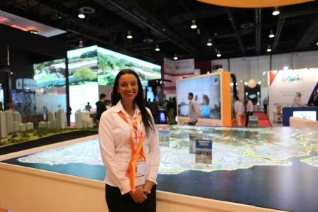 Dubai Cityscape Fuarı'na hangi firmalar katılıyor-155