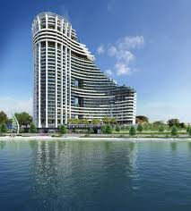 Ottomare Suites-7