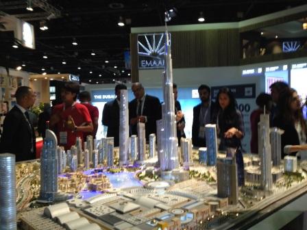 Dubai Cityscape Fuarı'na hangi firmalar katılıyor-29