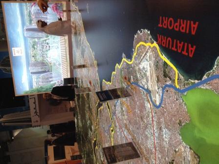 Dubai Cityscape Fuarı'na hangi firmalar katılıyor-50