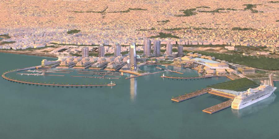 İstanbul Seaport-5