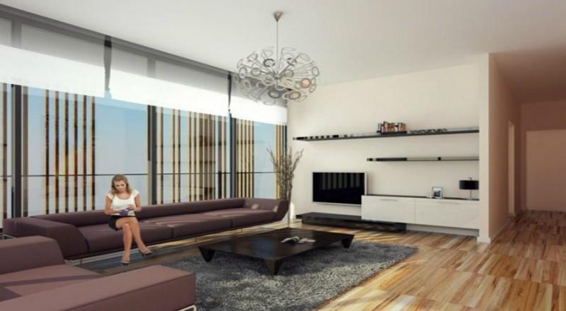 Monza Residence-8