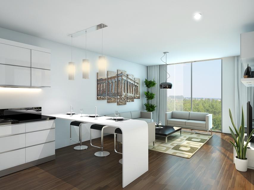 Newista Residence-9