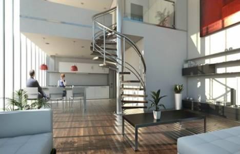 Parima Residence-5