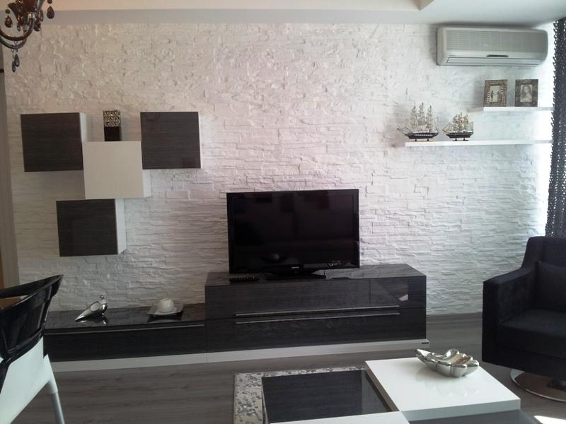 Beycity Residence-3