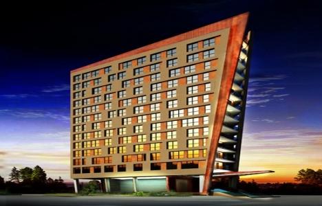 Parima Residence-3