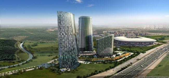 Skyland İstanbul-7