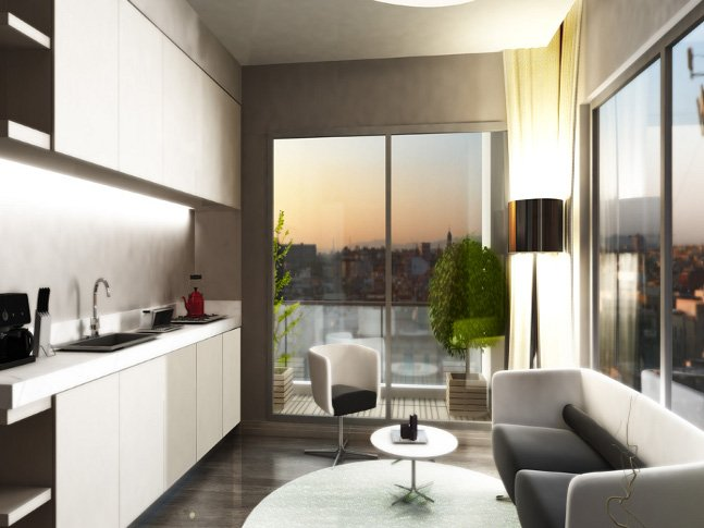 Parima Residence-6