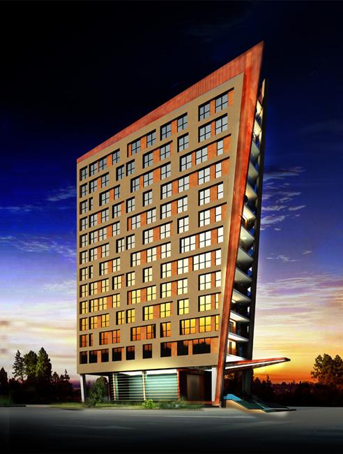 Parima Residence-4