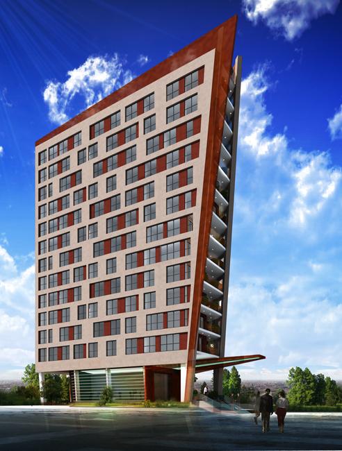 Parima Residence-1