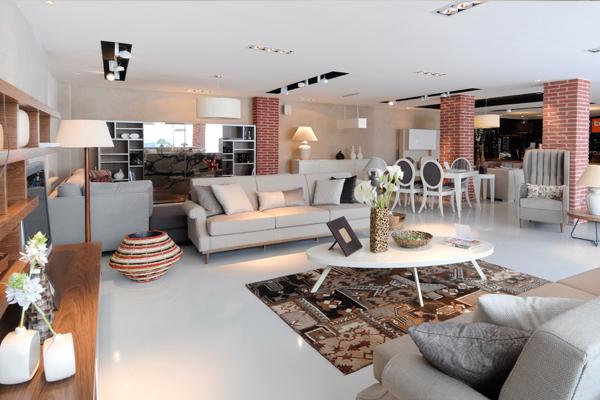 Divan Residence-6
