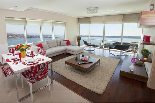 Divan Residence-7