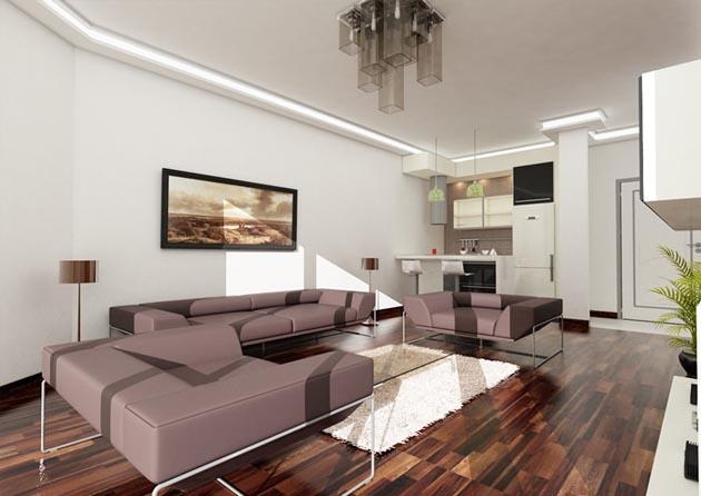 Vera Residence-6