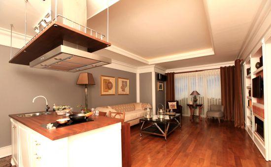 Vera Residence-16