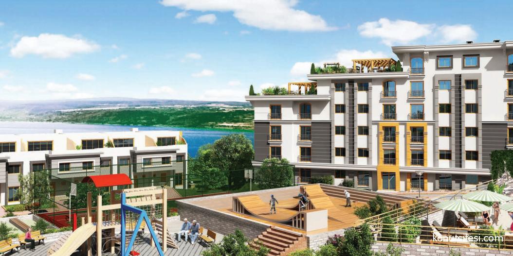 Konakkale Bosphorus-7