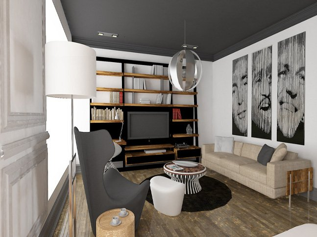 Vera Residence-8