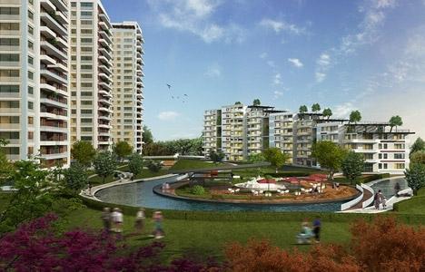 Bulvar İstanbul-4