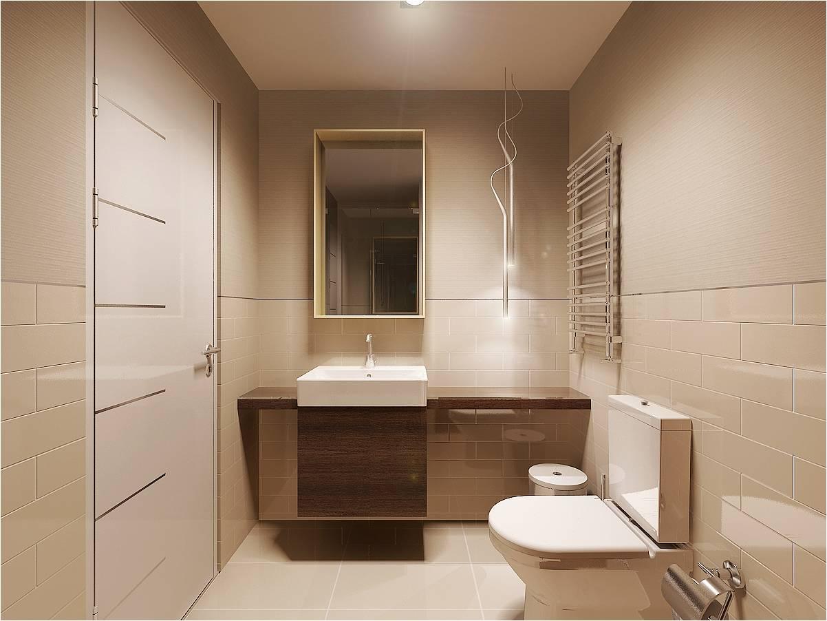Dumankaya Modern Vadi 1.498 adet daireden oluşuyor-23