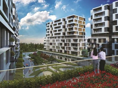 Westside İstanbul-12