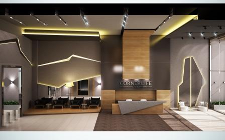 Cornerlife-24