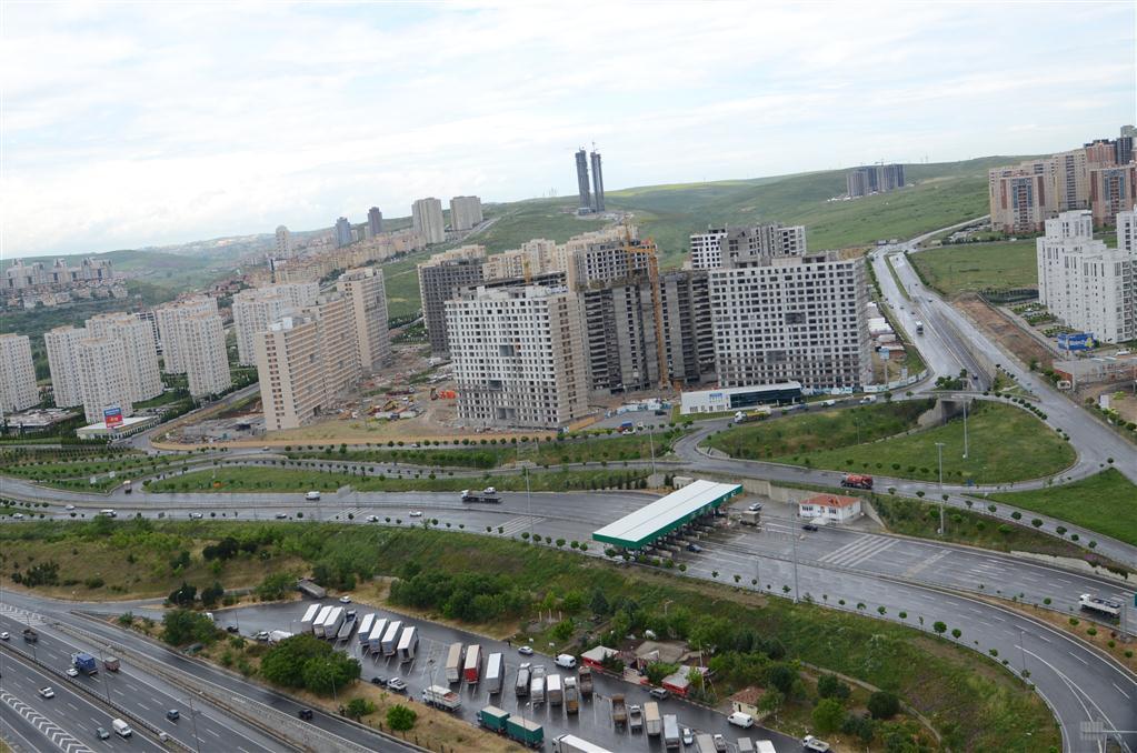 1stanbul projesinde son durum-19