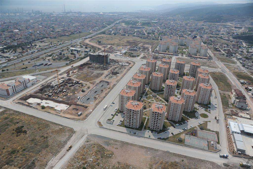 1stanbul projesinde son durum-4