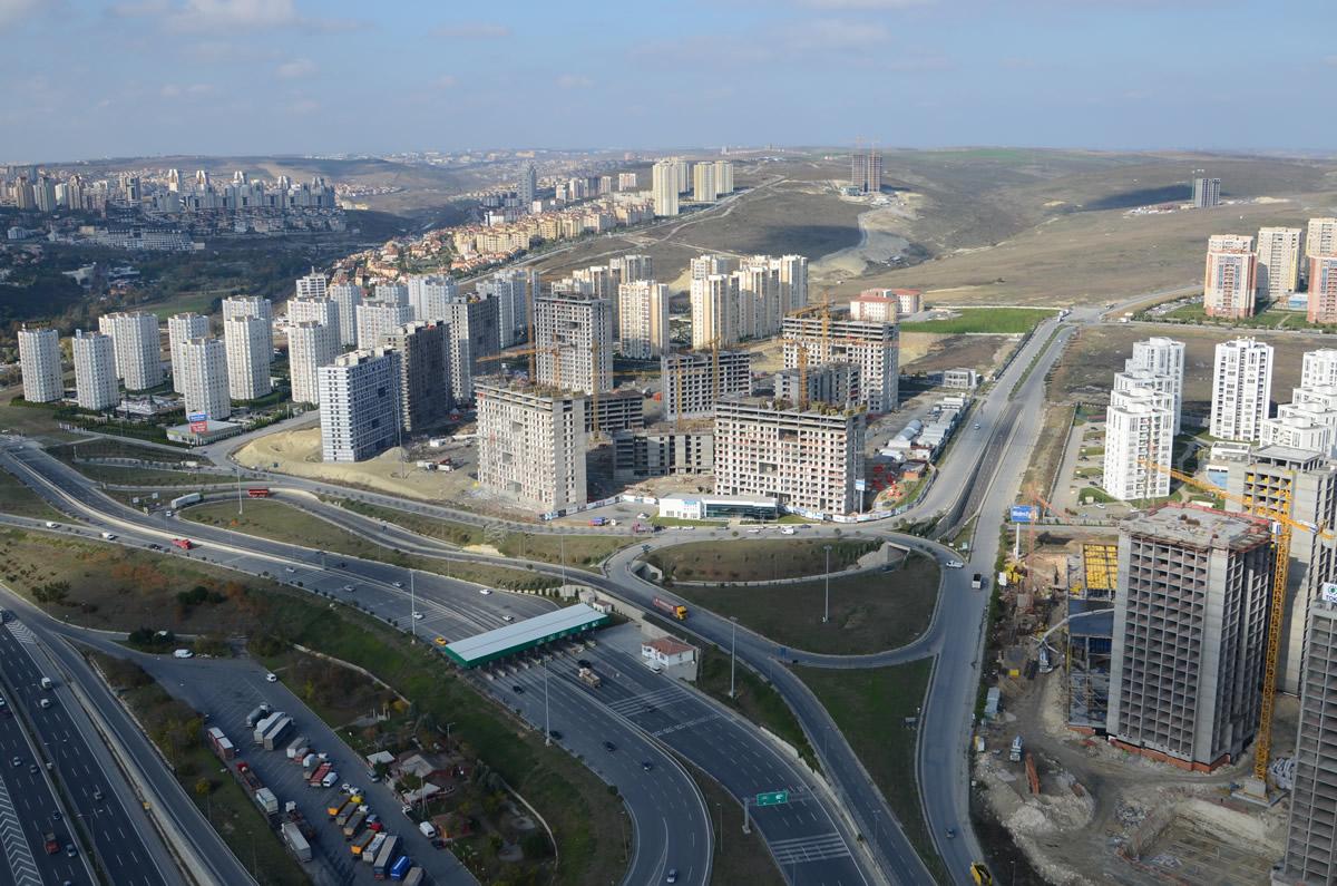 1stanbul projesinde son durum-9
