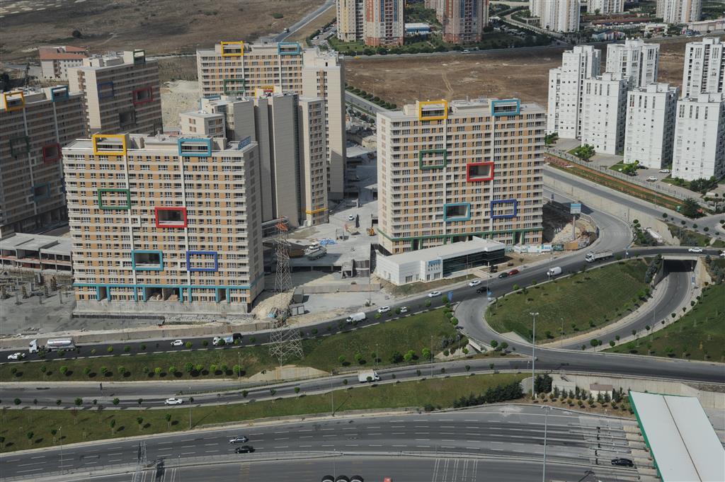 1stanbul projesinde son durum-34