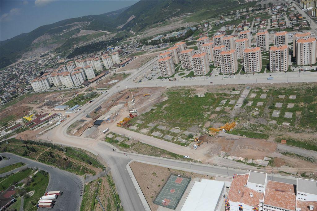 1stanbul projesinde son durum-5