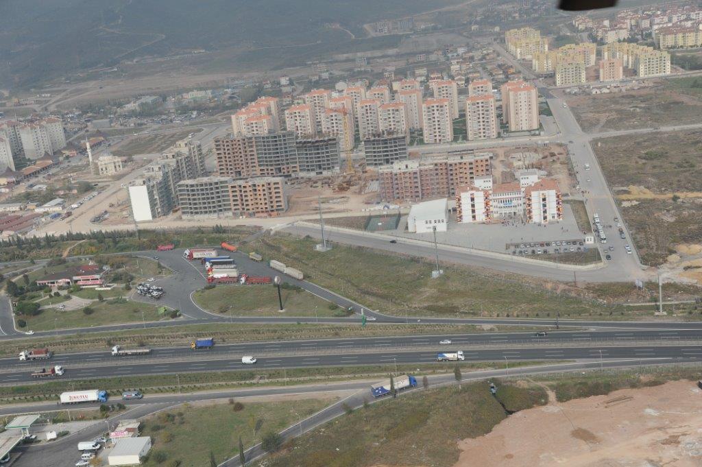 1stanbul projesinde son durum-2