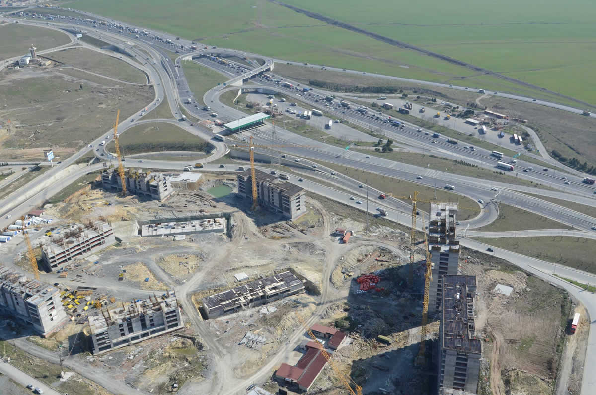 1stanbul projesinde son durum-18