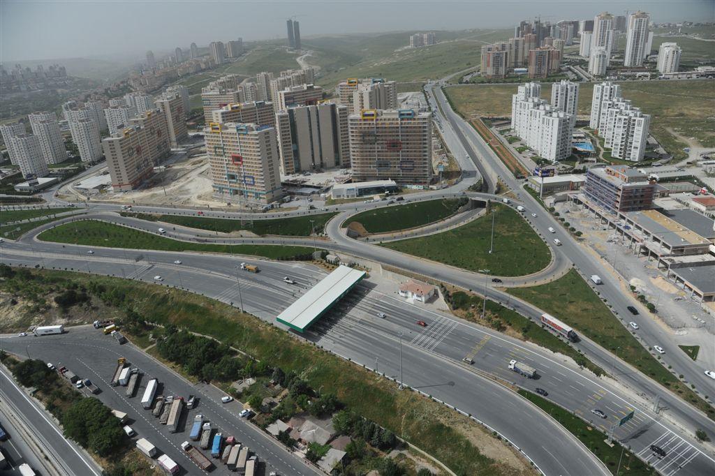1stanbul projesinde son durum-32