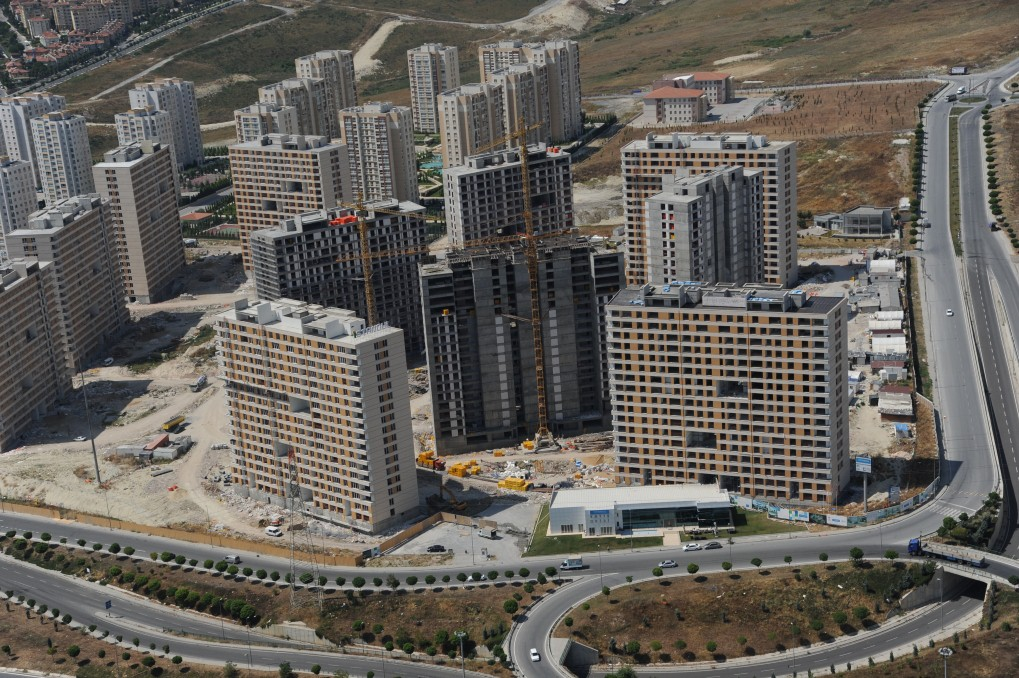 1stanbul projesinde son durum-21