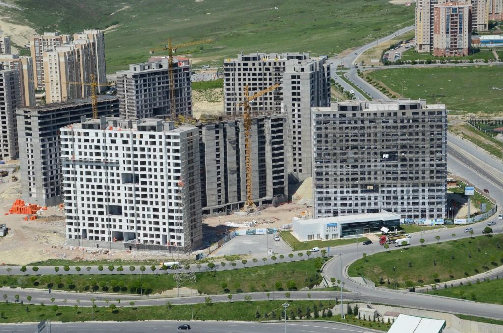 1stanbul projesinde son durum-20