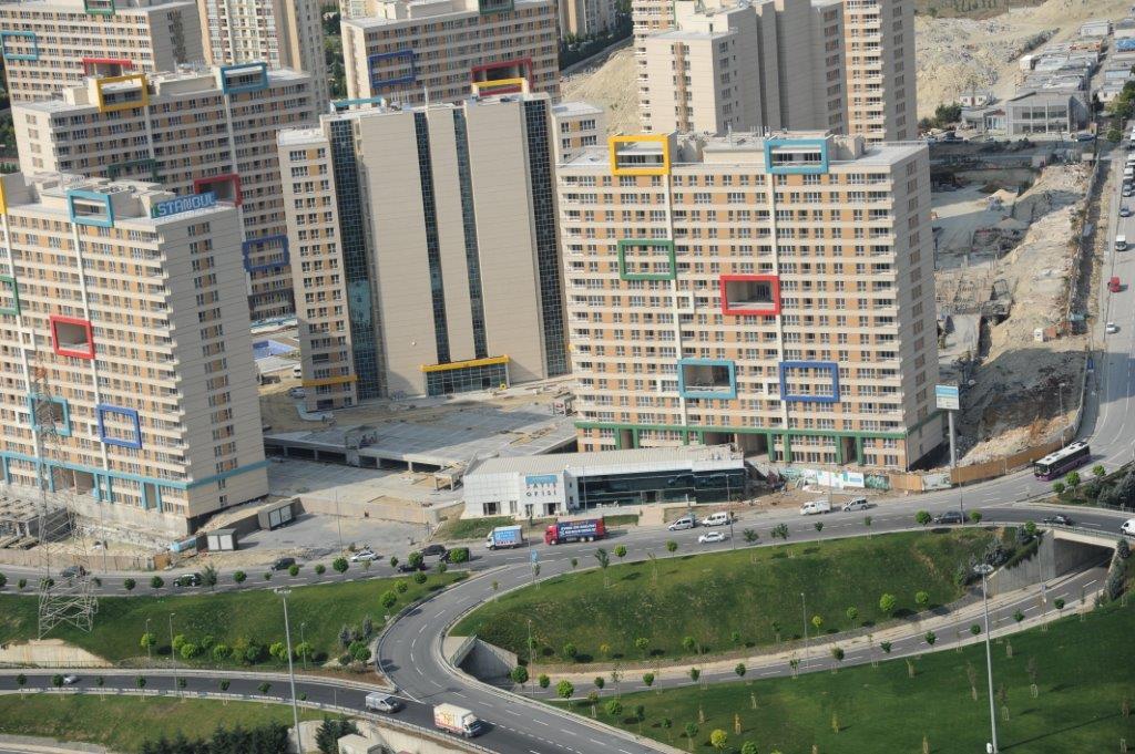1stanbul projesinde son durum-35