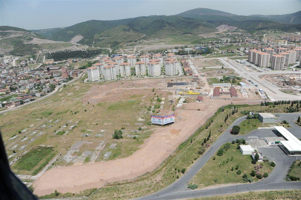 1stanbul projesinde son durum-6
