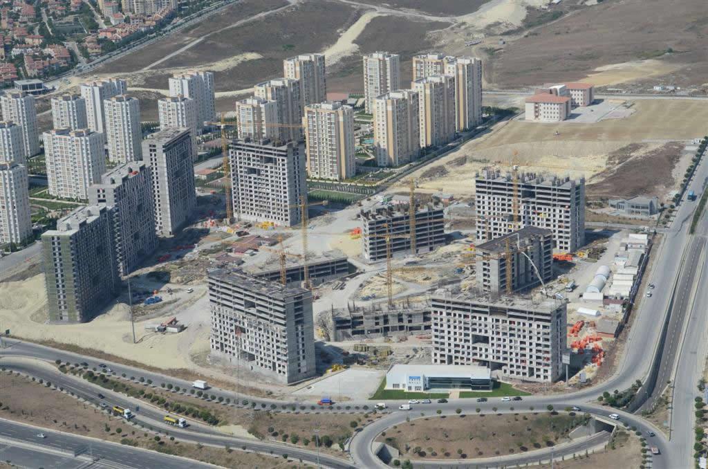 1stanbul projesinde son durum-11