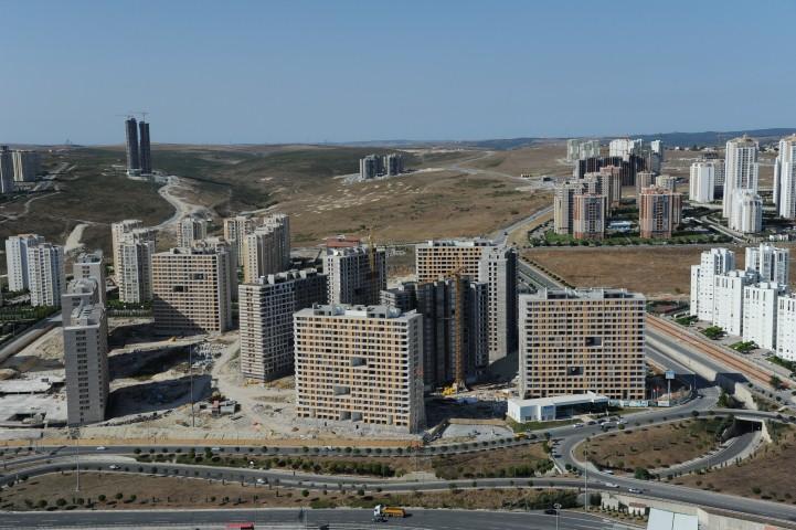 1stanbul projesinde son durum-24