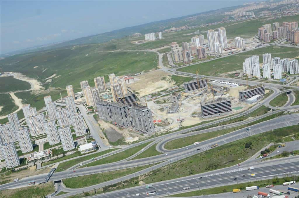 1stanbul projesinde son durum-15